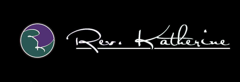 Rev Katherine