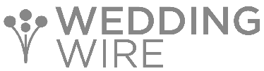 weddingwire-logo-grey